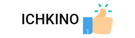 ichkino.info